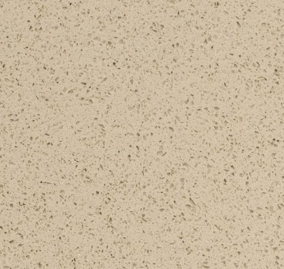 Countertop Quartz Price : ... Countertops Quartz Kitchen Countertops Prices Quartz Worktop Price for