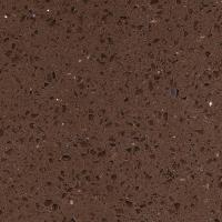 countertop materials - quality countertop materials for sale