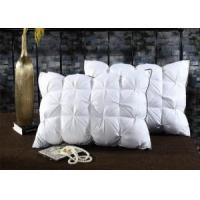 Buy cheap Down Feather Pillow from wholesalers