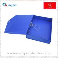 Buy cheap school file folder Products Visitors:265 from wholesalers