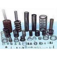 Buy cheap Helical Spring from wholesalers