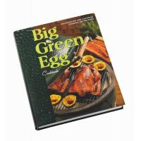 Buy cheap Big Green Egg Cookbook from wholesalers