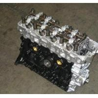 Buy cheap Rebuilt Toyota 2.4 22R/RE Engine with NEW HEAD for the 85-95 4 Runner from wholesalers
