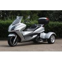 Buy cheap ICE BEAR. PST 300R 300cc TRIKE / SCOOTER / FREEWAY LEGAL / FAST SHIPPING from wholesalers