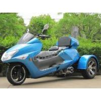 Buy cheap ICE BEAR COMPELLER 300cc TRIKE - Fast SHIPPING - LOWEST PRICE - Motobuys.com from wholesalers
