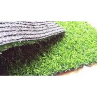 Buy cheap artificial direct turf evolutions pet turf can be paint in roll from wholesalers