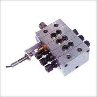 Buy cheap Progressive Distributor Block product