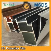 Buy cheap UPVC Profile Film from wholesalers
