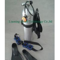 Buy cheap SCUBA Diving Cylinder from wholesalers