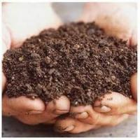 Buy cheap Bio Fertilizers from wholesalers