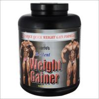 Buy cheap Weight Gainer Powder from wholesalers