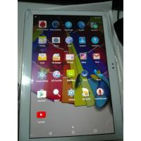 Buy cheap 10.1 inch android wifi dual SIM 4g LTE bluetooth tablet from wholesalers