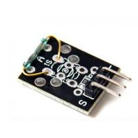 Buy cheap Mini Magnetic Reed Sensor Module from wholesalers