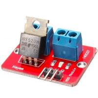 Buy cheap MOSFET Tube Driver Module For Arduino SCM ARM Raspberry Pi from wholesalers