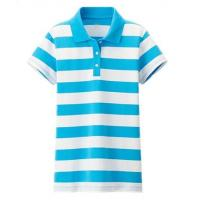 Buy cheap Kids Polo shirt womens polo shirt 1200007 from wholesalers