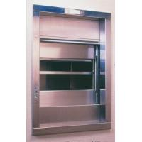 Buy cheap Dumbwaiters Waupaca Commerical & Residential Dumbwaiters from wholesalers