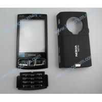 Buy cheap Nokia N95 8G Full Housing Cover from wholesalers