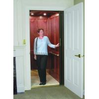 Buy cheap Elevators Waupaca Elevator from wholesalers