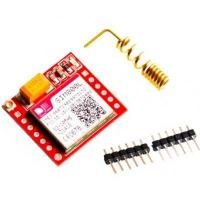 Buy cheap SIM800L GPRS GSM Module from wholesalers