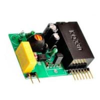 Buy cheap KQ-130F Power Line Carrier Module from wholesalers