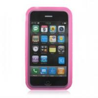 China Iphone Silicon Case on sale