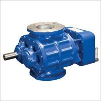 Buy cheap 5-135 m/hr Twin Lobe Blower from wholesalers