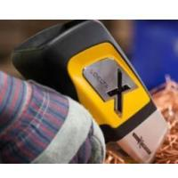 Buy cheap Olympus NDT approved China Service Center-DELTA Scrap Handheld XRF Analyzer from wholesalers