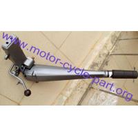 Buy cheap 692-W0084-11-4D YAMAAHA 85A STEERING HNDLE ASSY from wholesalers
