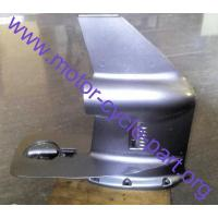 Buy cheap 6J4-W4531-00 YAMAHA E40J Casing Lower from wholesalers