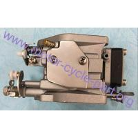 Buy cheap 3B2-70260-1 & 3B2-70250-1 TOHATSU FUEL CONNECTOR from wholesalers