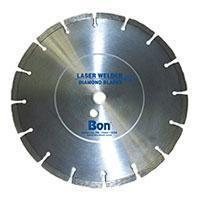 Buy cheap Bon Wet or Dry Cut Diamond Blades 21-601-B7 from wholesalers