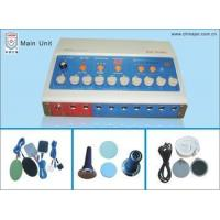 Buy cheap EA-H30c integrated body stimulator for beauty parlor,hospital use,hottest2013,CE,ISO13485 from wholesalers