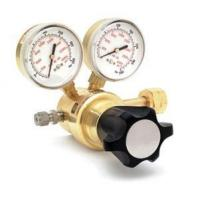 Buy cheap Pressure Regulators from wholesalers