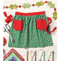 Buy cheap How To Make A Child's Holiday Apron from wholesalers