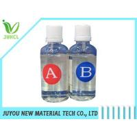 Buy cheap JY-928 heat conduction silicone sealant from wholesalers