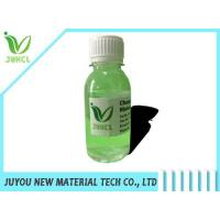 Buy cheap JY-1028 Silicone adjuvant for waterbased agro-chemicals equivalent as Silwet 408 from wholesalers