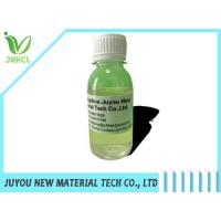 Buy cheap JY-2115 water-based non-silicone antifoam emulsion from wholesalers