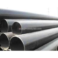 API 5L X60 pipeline steel