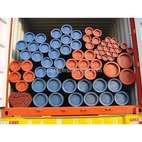 API 5L X46 pipeline steel