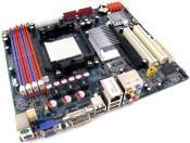 Buy cheap Motherboards JWT-A690G from wholesalers