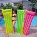 Buy cheap inflatable surfboard Product No.:LRK-M03 from wholesalers