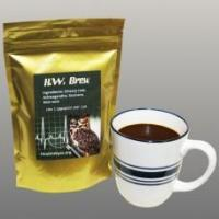 Buy cheap H.W. Brew from wholesalers