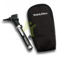 China EYE / ENT Diagnostics Set Welch Allyn Pocket Junior Otoscope Model: 22841 on sale