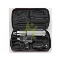Buy cheap EYE / ENT Diagnostics Set Welch Allyn 3.5V Diagnostic Set from wholesalers