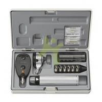 Buy cheap EYE / ENT Diagnostics Set HEINE BETA 100 Diagnostic Otoscope Set from wholesalers