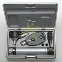 Buy cheap EYE / ENT Diagnostics Set HEINE K180 Ophthalmoscope & Otoscope Set from wholesalers