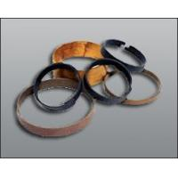 Buy cheap PTFE PISTON RINGS from wholesalers