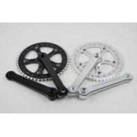 Buy cheap Reto Crankset High quality from wholesalers
