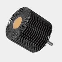 Buy cheap Silicon Carbide30x20x6Code:PFW302006C from wholesalers