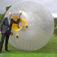 Buy cheap Zorb Ball INZB-10002 from wholesalers